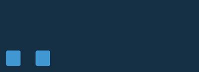 Cheshire Shutters Logo